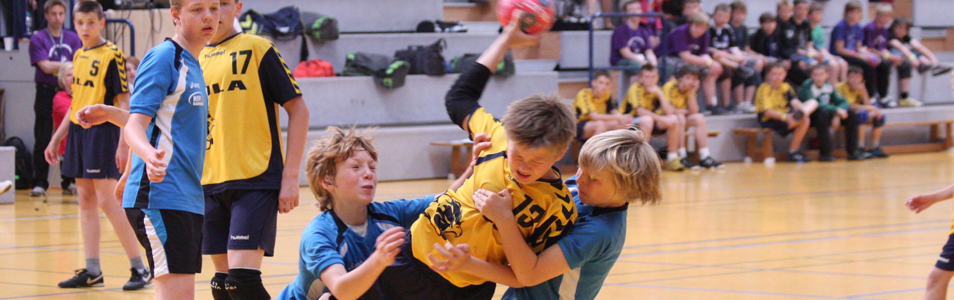 Sportportal 2