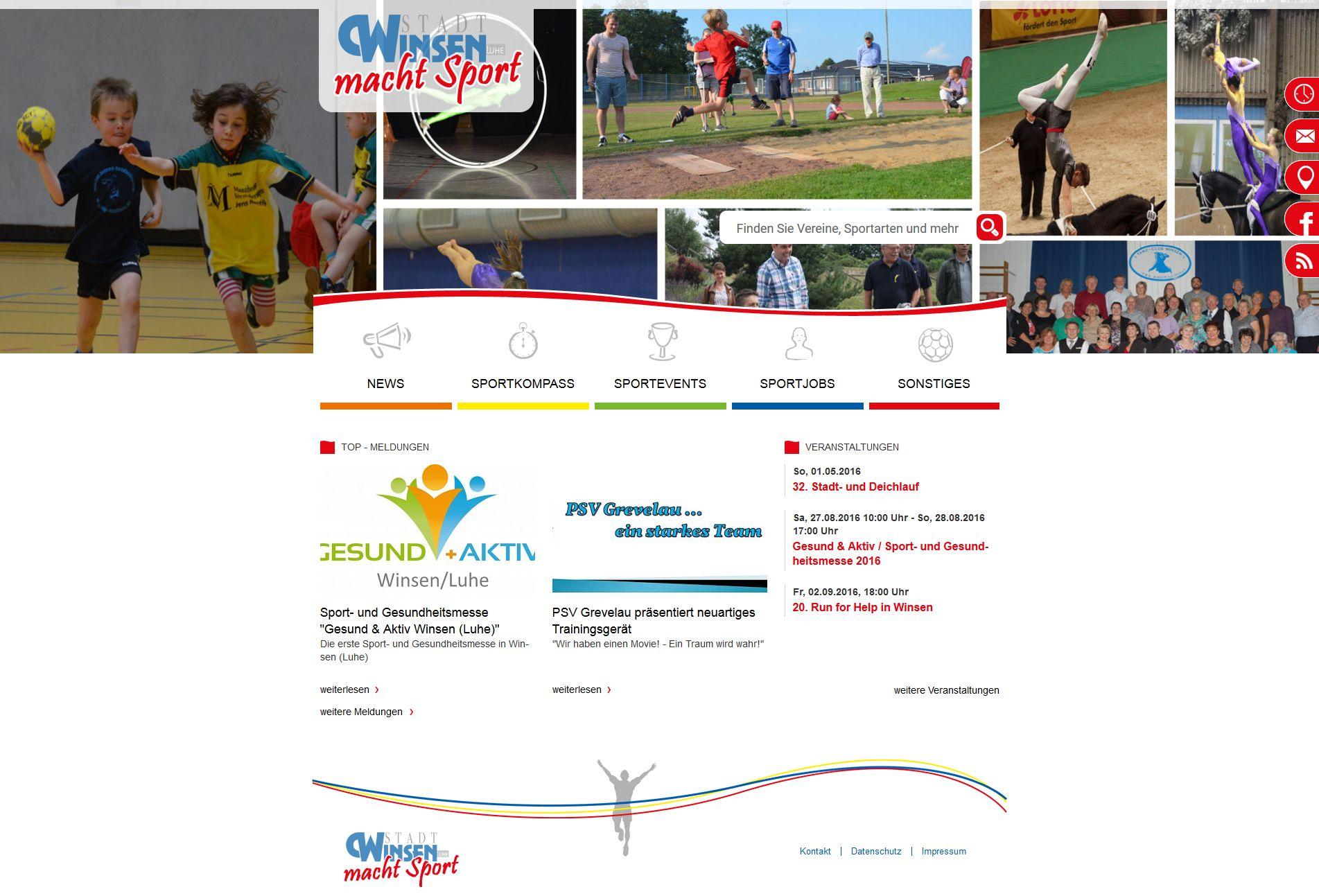 Sportportal.Tv