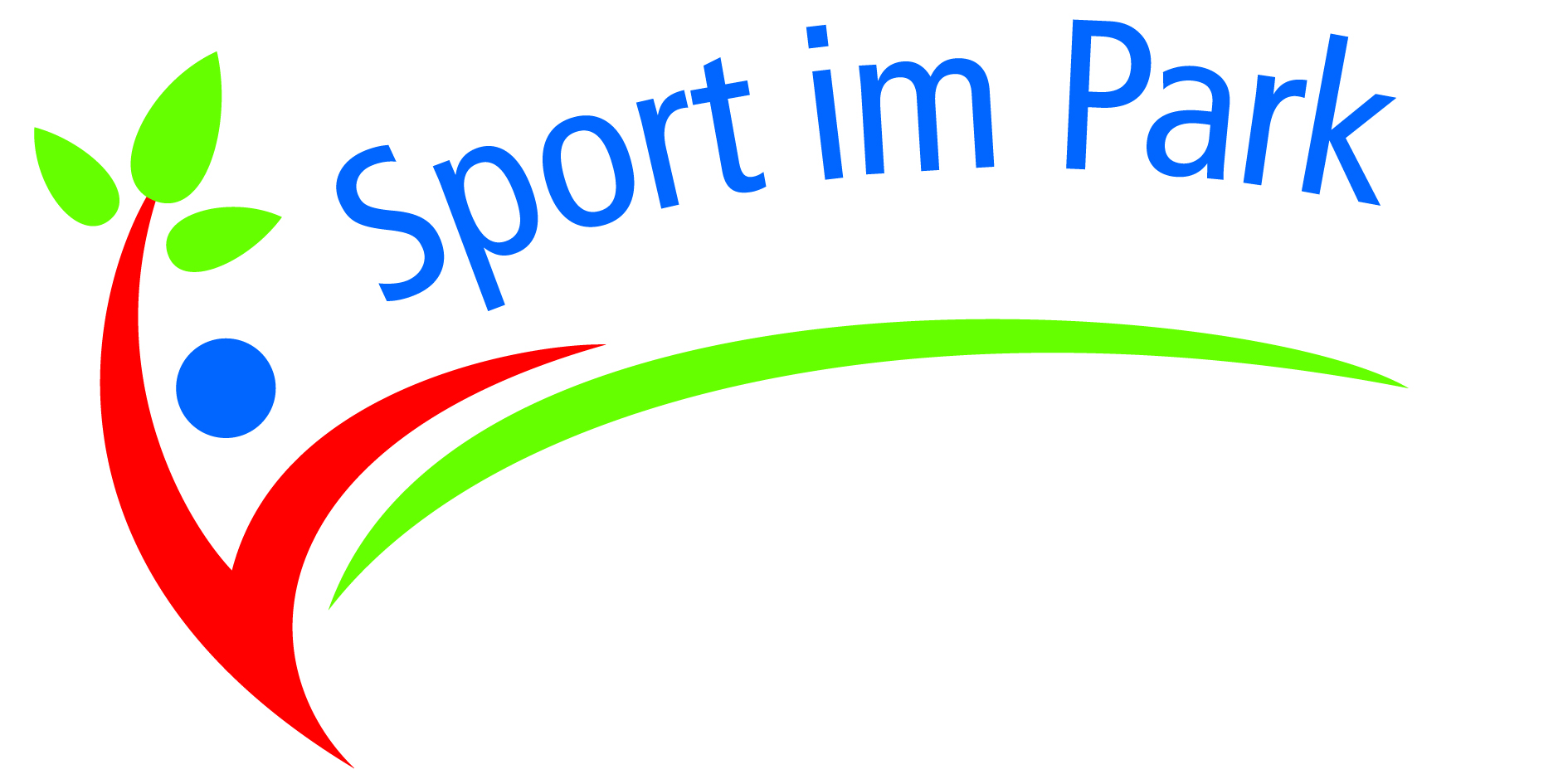 Sport Im Internet