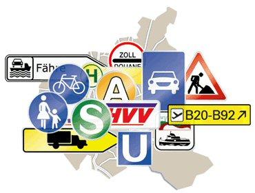 Www.Verkehrsinfo