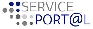 zum Service-Portal der Stadt Winsen