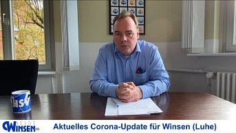 Corona Video Thumb © Stadt Winsen (Luhe)