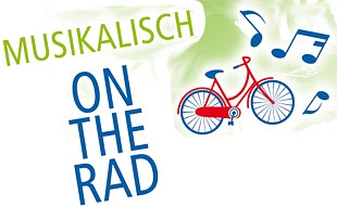 Musikalisch on the Rad